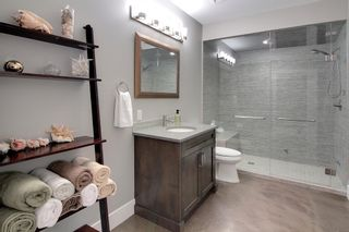 Photo 40: 2204 6 Avenue NW in Calgary: West Hillhurst Detached for sale : MLS®# A1117923