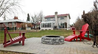Photo 4: 32 Grovetree Road in Toronto: Thistletown-Beaumonde Heights House (2-Storey) for sale (Toronto W10)  : MLS®# W4106529