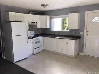 Photo 37: 6 pearce Pl in : VR Six Mile House for sale (View Royal)  : MLS®# 874495