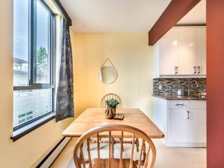 """Photo 8: 307 1720 BARCLAY Street in Vancouver: West End VW Condo for sale in """"Lancaster Gate"""" (Vancouver West)  : MLS®# R2599883"""