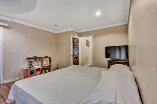 Photo 21: 12373 59 Avenue in Surrey: Panorama Ridge House for sale : MLS®# R2544610