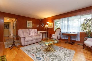 Photo 9: 822 Canterbury Rd in : SE Swan Lake House for sale (Saanich East)  : MLS®# 863046