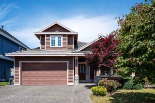 "Photo 29: 14999 23 Avenue in Surrey: Sunnyside Park Surrey House for sale in ""MERDIAN BY THE SEA"" (South Surrey White Rock)  : MLS®# R2572873"
