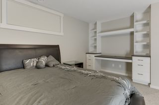 Photo 38: 5208 ADMIRAL WALTER HOSE Street in Edmonton: Zone 27 House for sale : MLS®# E4226677