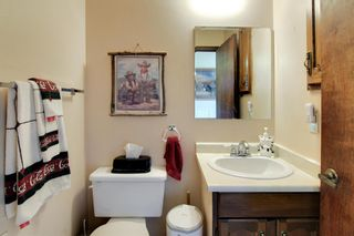 Photo 16: : Cluny Detached for sale : MLS®# A1111259