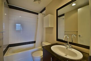 Photo 16: 1004 4250 DAWSON Street in Burnaby: Brentwood Park Condo for sale (Burnaby North)  : MLS®# R2132918