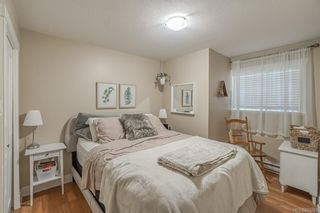 Photo 39: 509 Poets Trail Dr in : Na University District House for sale (Nanaimo)  : MLS®# 883703
