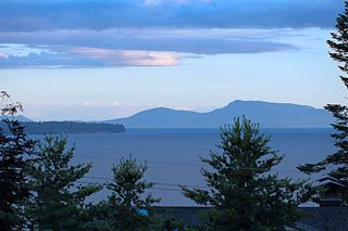Photo 31: 14020 MARINE Drive: White Rock House for sale (South Surrey White Rock)  : MLS®# R2478365