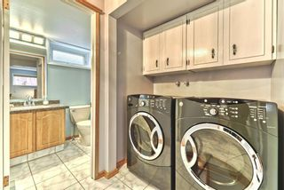 Photo 27: 103 Beddington Way NE in Calgary: Beddington Heights Detached for sale : MLS®# A1099388
