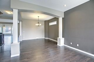 Photo 9: 108 RAINBOW FALLS Lane: Chestermere Detached for sale : MLS®# A1136893
