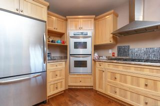 Photo 7: 4575 Viewmont Ave in : SW Royal Oak House for sale (Saanich West)  : MLS®# 869363