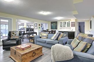 Photo 41: 925 EAST LAKEVIEW Road: Chestermere Detached for sale : MLS®# A1101967