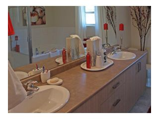 Photo 8: 10721 ERSKINE Street in Maple Ridge: Thornhill House for sale : MLS®# V904374