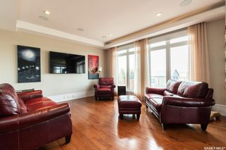 Photo 16: 139 Pickard Bay in Saskatoon: Willowgrove Residential for sale : MLS®# SK849278