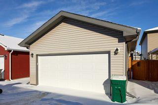 Photo 38: 9823 106 Avenue: Morinville House for sale : MLS®# E4229296