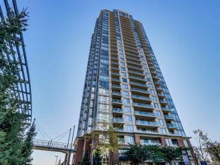 "Photo 1: 706 9888 CAMERON Street in Burnaby: Sullivan Heights Condo for sale in ""Silhouette / Sullivan Heights"" (Burnaby North)  : MLS®# R2098794"