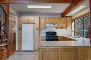 Photo 14: 1255 Huntley Rd in : Isl Quadra Island House for sale (Islands)  : MLS®# 873207