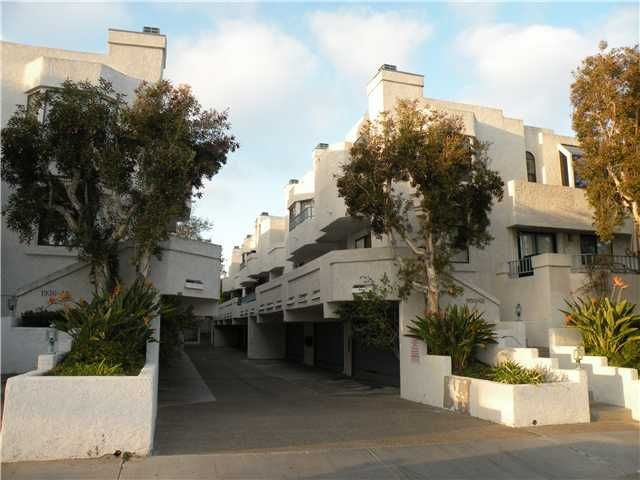 FEATURED LISTING: 1962 Missouri Pacific Beach