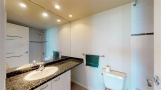 """Photo 14: 1806 6088 WILLINGDON Avenue in Burnaby: Metrotown Condo for sale in """"CRYSTAL RESUDENCE"""" (Burnaby South)  : MLS®# R2363780"""
