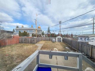 "Photo 12: 474 S LYON Street in Prince George: Quinson House for sale in ""QUINSON"" (PG City West (Zone 71))  : MLS®# R2560311"