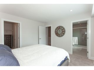 """Photo 9: 32567 ROSS Drive in Mission: Mission BC House for sale in """"Horne Creek"""" : MLS®# R2333612"""