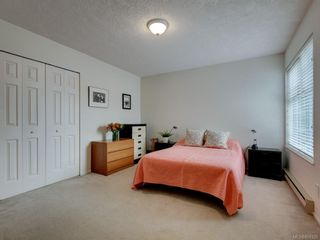 Photo 16: 28 5110 Cordova Bay Rd in : SE Cordova Bay Row/Townhouse for sale (Saanich East)  : MLS®# 850325