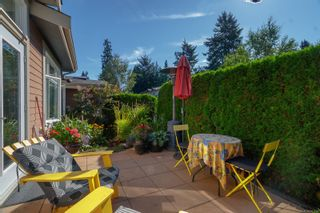 Photo 31: 6 974 Sutcliffe Rd in : SE Cordova Bay Row/Townhouse for sale (Saanich East)  : MLS®# 883584