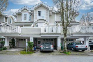 "Photo 3: 62 22000 SHARPE Avenue in Richmond: Hamilton RI Townhouse for sale in ""Richmond Mews"" : MLS®# R2560074"