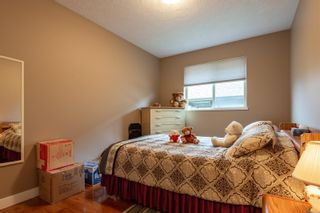 Photo 27: 922 Cordero Cres in : CR Willow Point House for sale (Campbell River)  : MLS®# 869643