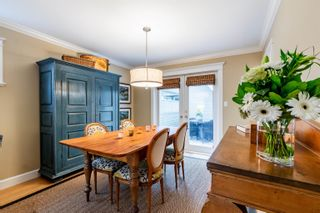 Photo 9: 3635 W 2ND Avenue in Vancouver: Kitsilano 1/2 Duplex for sale (Vancouver West)  : MLS®# R2620919