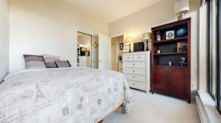 "Photo 12: 1905 6837 STATION HILL Drive in Burnaby: South Slope Condo for sale in ""Claridges"" (Burnaby South)  : MLS®# R2556249"