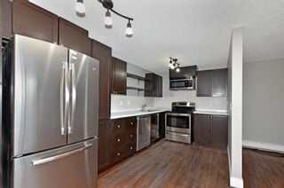 Photo 3: 306 280 Banister Drive: Okotoks Apartment for sale : MLS®# A1142558