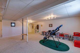 Photo 30: 629 5 Avenue SW: Sundre Detached for sale : MLS®# A1145420