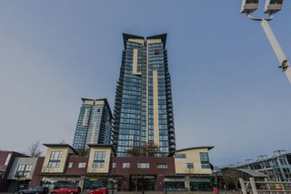 "Photo 17: 2005 2225 HOLDOM Avenue in Burnaby: Central BN Condo for sale in ""Legacy"" (Burnaby North)  : MLS®# R2240436"
