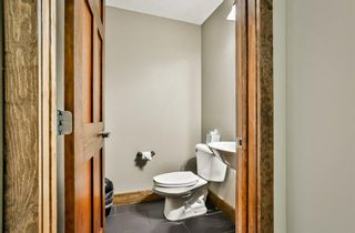 Photo 15: 104 121 Kananaskis Way: Canmore Row/Townhouse for sale : MLS®# A1146228