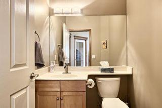 Photo 18: 10379 Rockyledge Street NW in Calgary: Rocky Ridge Detached for sale : MLS®# A1060914