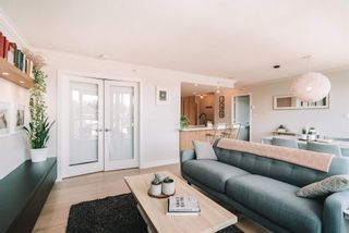 """Photo 14: 1104 235 GUILDFORD Way in Port Moody: North Shore Pt Moody Condo for sale in """"The Sinclair"""" : MLS®# R2601477"""