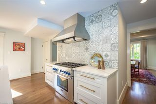 Photo 15: 275 VICTORIA Street in London: East B Residential for sale (East)  : MLS®# 40163055