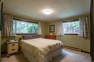 Photo 11: 4701 Canal Rd in : GI Pender Island House for sale (Gulf Islands)  : MLS®# 870336