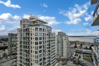 "Photo 6: 1506 15152 RUSSELL Avenue: White Rock Condo for sale in ""Miramar"" (South Surrey White Rock)  : MLS®# R2564183"