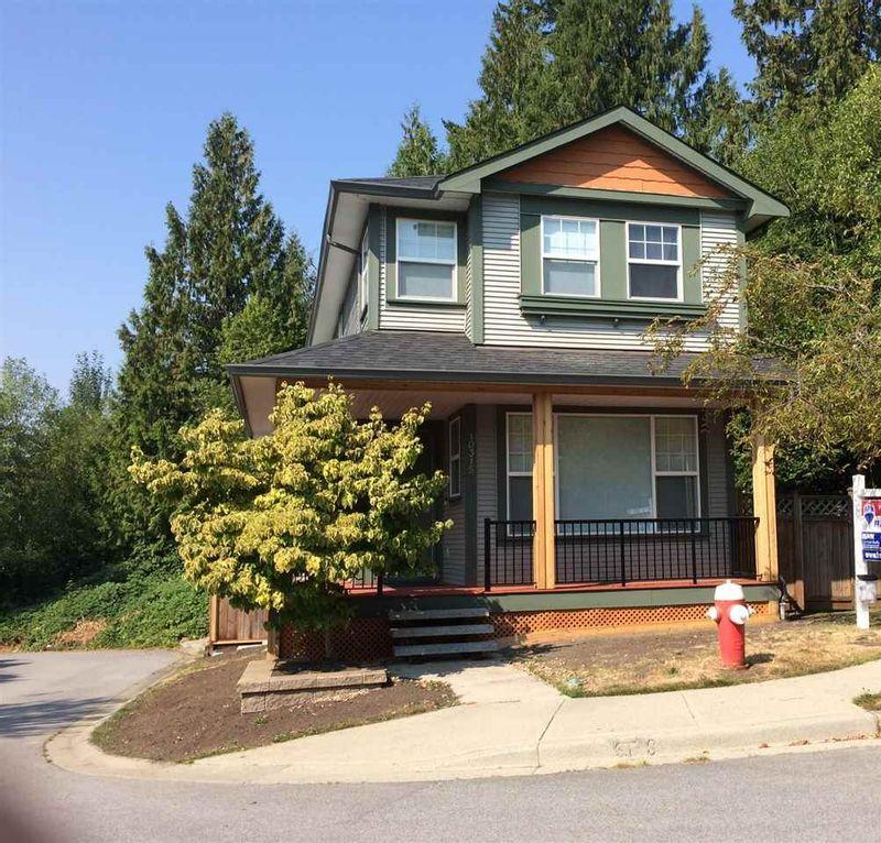 FEATURED LISTING: 10315 243 Street Maple Ridge
