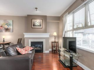 "Photo 8: 1306 4655 VALLEY Drive in Vancouver: Quilchena Condo for sale in ""ALEXANDRA HOUSE"" (Vancouver West)  : MLS®# R2133417"