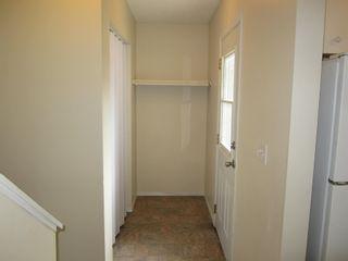 Photo 7: 8349 29 Avenue in Edmonton: Zone 29 Townhouse for sale : MLS®# E4247069