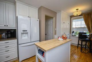 Photo 17: 96 Portland Estates Boulevard in Dartmouth: 17-Woodlawn, Portland Estates, Nantucket Residential for sale (Halifax-Dartmouth)  : MLS®# 202114200