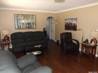 Photo 10: 314 3rd Street in Estevan: Eastend Residential for sale : MLS®# SK821993