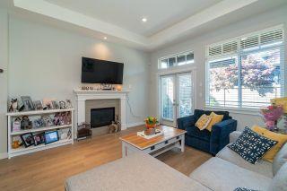Photo 13: 4993 CEDAR SPRINGS Drive in Tsawwassen: Tsawwassen North House for sale : MLS®# R2617543