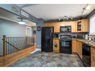 Photo 19: 33001 BRUCE Avenue in Mission: Mission BC House for sale : MLS®# R2613423