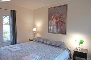 Photo 8: 4 851 Wollaston St in VICTORIA: Es Old Esquimalt Condo for sale (Esquimalt)  : MLS®# 823239