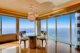 Photo 3: Condo for sale : 2 bedrooms : 939 Coast Blvd #21DE in La Jolla