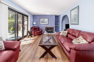 """Photo 6: 13 3397 HASTINGS Street in Port Coquitlam: Woodland Acres PQ Townhouse for sale in """"MAPLE CREEK"""" : MLS®# R2382703"""